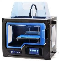 enclosed-style-3d-printer